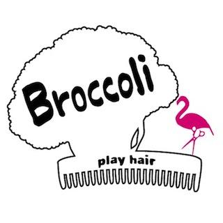 Broccoli_logo_new.jpg