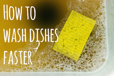 How-to-wash-dishes-faster.jpg