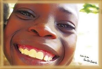 SmileEarth.jpg