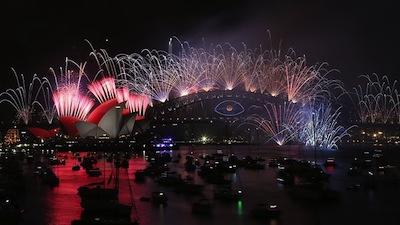 816622-sydney-new-year-039-s-fireworks.jpg