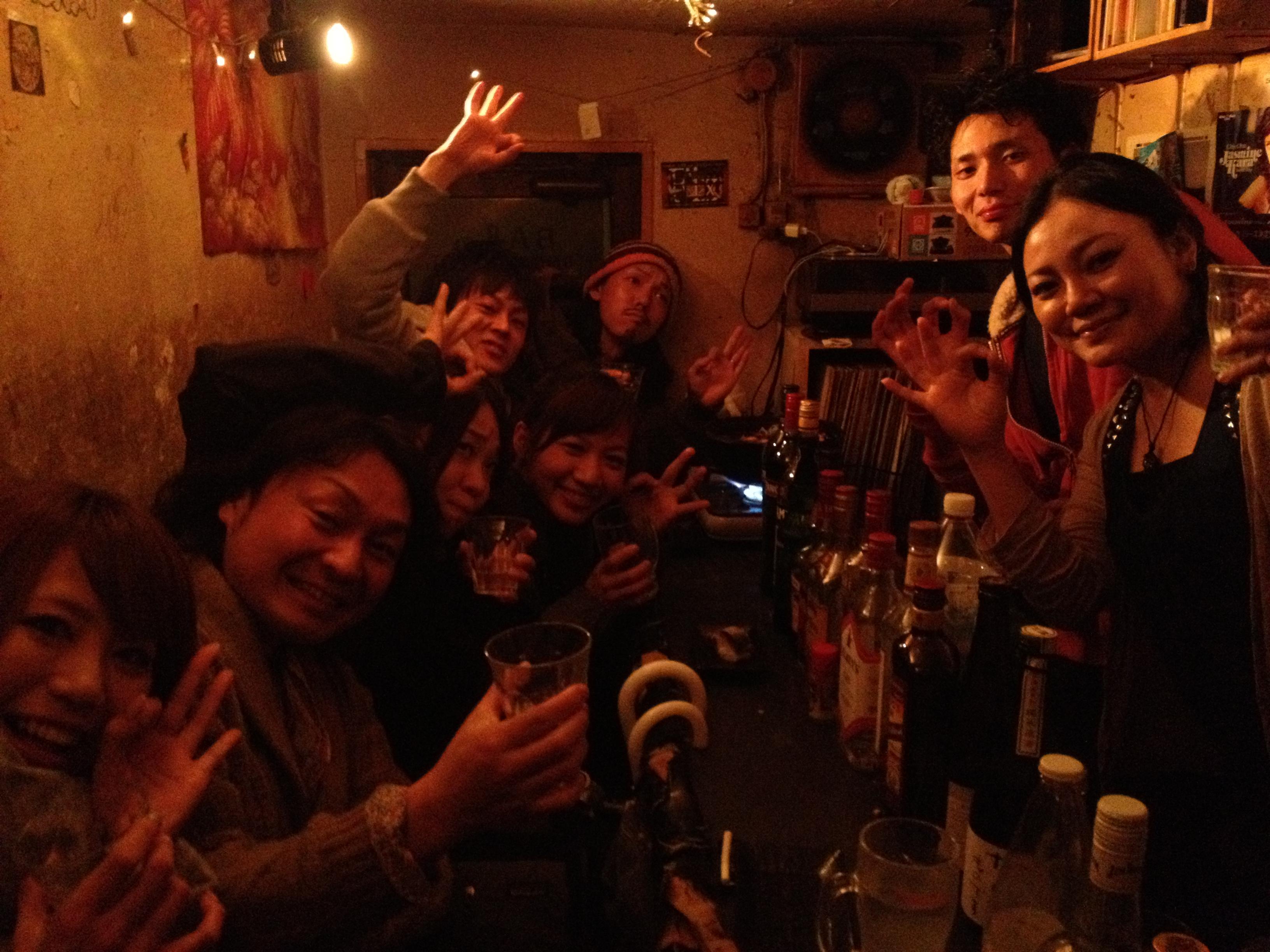 IMG_4712.JPG