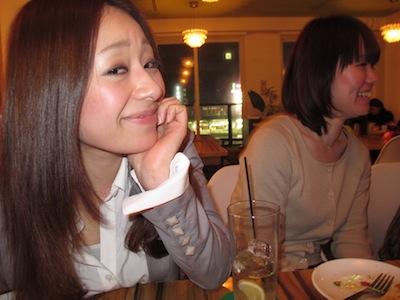 IMG_6849.JPG